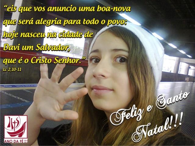 natal 2012 2013 aa