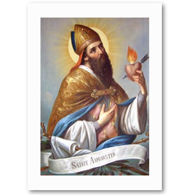 st_augustine_of_hippo_holy_card_001_business_card-p240413470970094939bfd0z_400