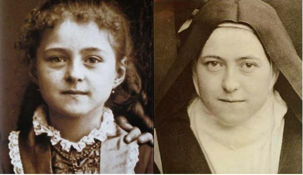 St.-Therese