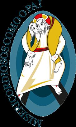 logo-ano-misericordia